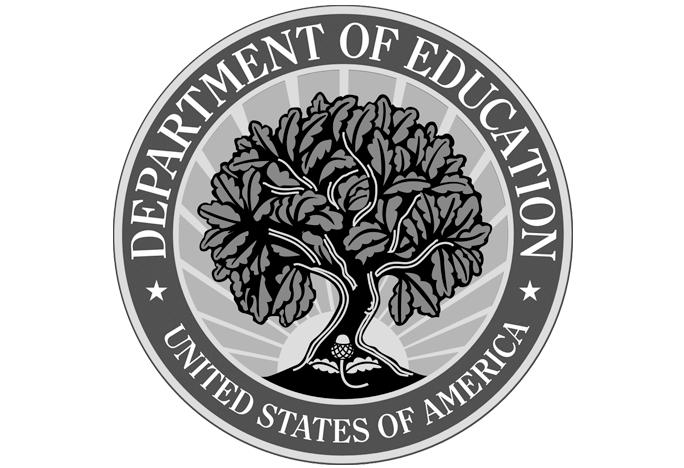 Triad Interactive Media Partner U.S. Department of Education