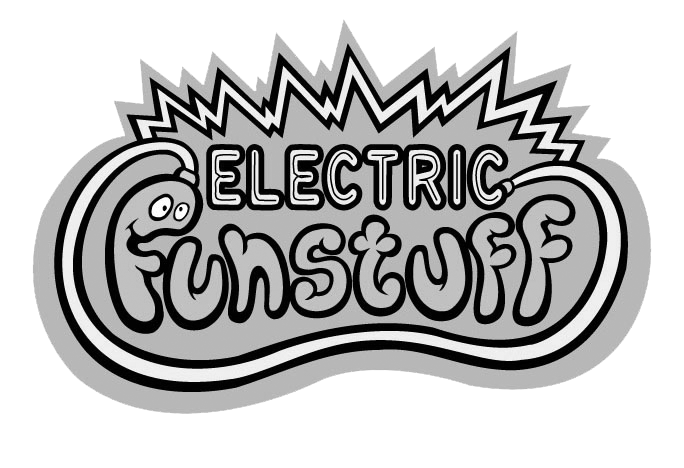 Triad Interactive Media Partner Electric Funstuff