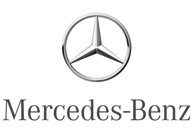 Mercedes Benz, Client of Triad Interactive Media Partner Greg Robbins