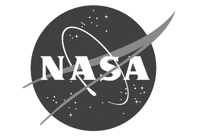 Triad Interactive Media Client NASA