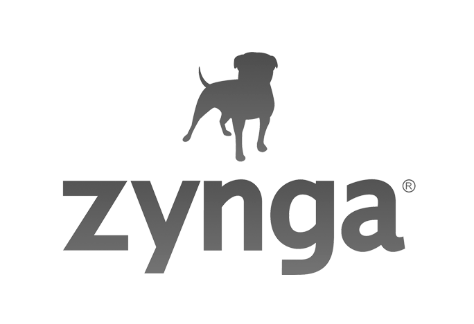 Zynga, Client of Triad Interactive Media Partner Greg Robbins