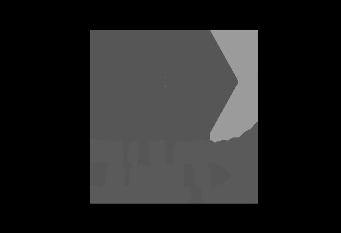 NIH NIEHS