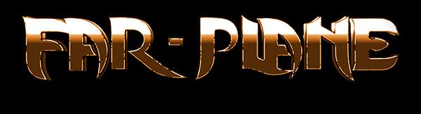 Triad Interactive Media Far-Plane Leadership Game Logo