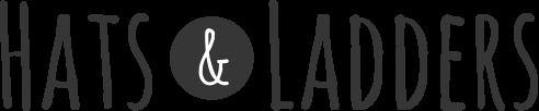 Triad Interactive Media Partner Hats & Ladders