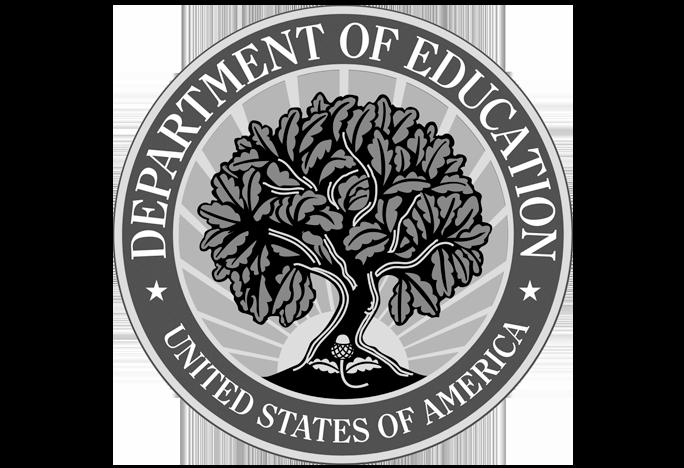 Triad Interactive Media Partner U.S. Department of Education