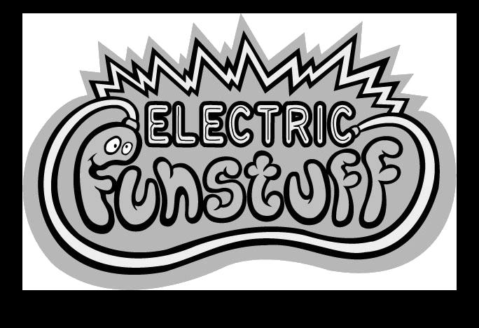 Triad Interactive Media Partner Electric Funstuff