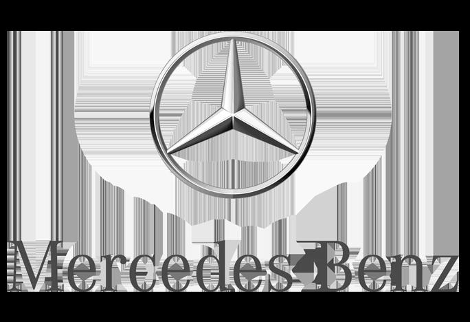 Mercedes Benz, Client of Triad Interactive Media Partner Greg Robbins