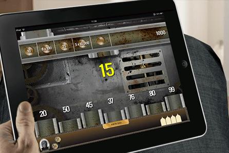 Triad Interactive Media Mobile Development Services