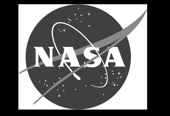 Triad Interactive Media Client NASA