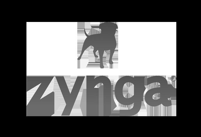 Zynga, Client of Triad Interactive Media Partner Greg Robbins